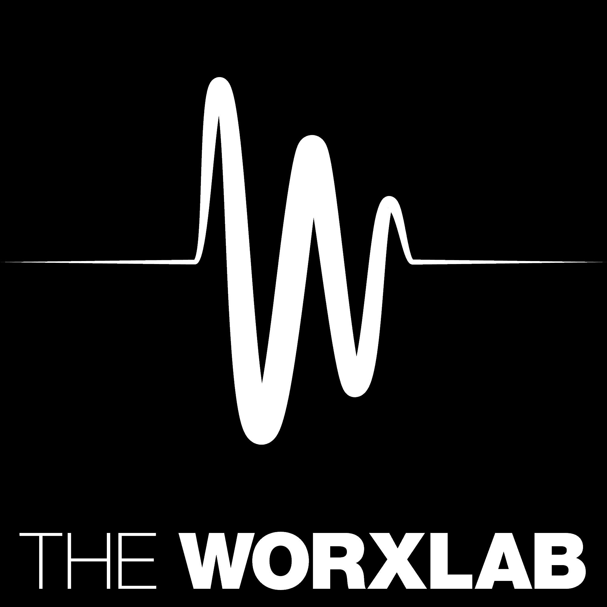The Worxlab